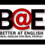 better at english podcast