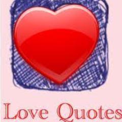 Citations anglaises sur l'amour – Proverbes anglais