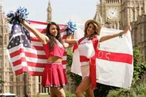 Différence entre anglais Britannique et Américain – Le vocabulaire