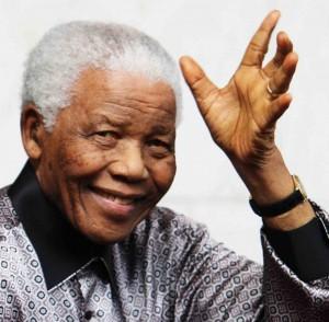 Les plus belles citations de Nelson Mandela traduites – Hommage