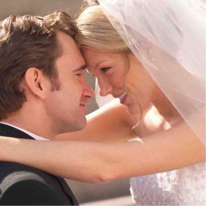 Marriage et Wedding, deux mots que l'on confond souvent en anglais – Erreurs fréquentes