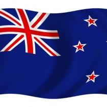 Nouvelle zelande logo
