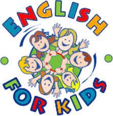 Apprendre l'anglais à un enfant - expression anglaise : apprendre l