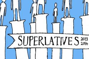 Comment former le superlatif en anglais?