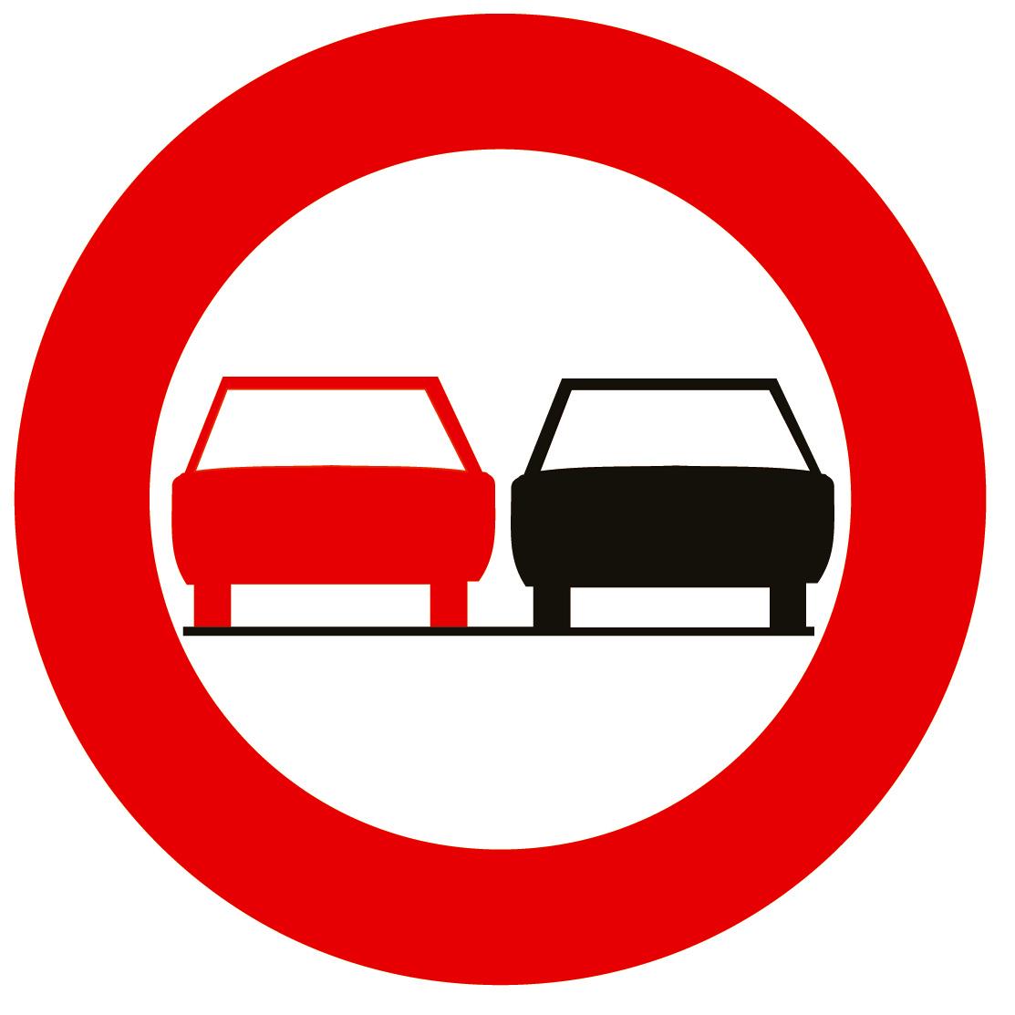 Road warning signs  Transport and motoring  Queensland