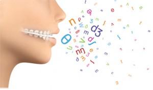 Comment améliorer sa prononciation anglaise?