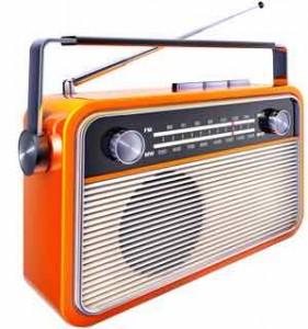 Les radios anglaises à connaitre pour améliorer votre anglais