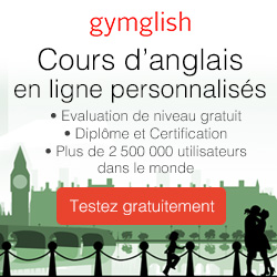 gymglish-banner2017-ea