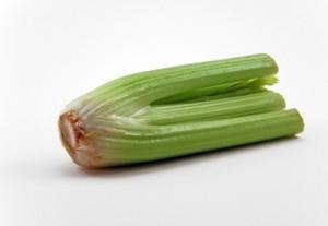 Celeri - Celery