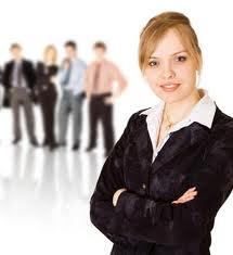 Le monde du travail – Le statut dans l'entreprise