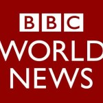 BBC NEWS PODCAST