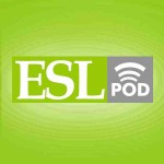 eslpod podcast
