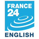 France 24 English Podcast