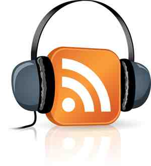 Les meilleurs podcasts pour apprendre l'anglais