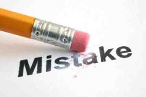 10 erreurs courantes faites par les français en anglais Partie 3