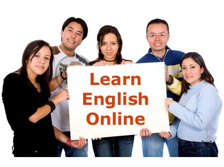 Meilleurs sites pour apprendre l'anglais gratuitement