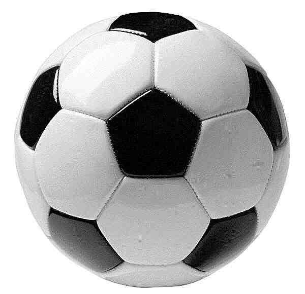 Vocabulaire en rapport avec le monde du Football en anglais