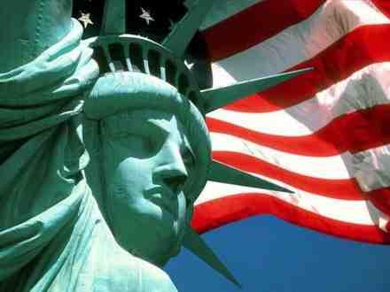 [Sponso] Les meilleures destinations pour étudier aux USA – Sejour Linguistique