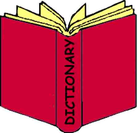 Les meilleurs dictionnaires anglais en ligne – Traducteur anglais français