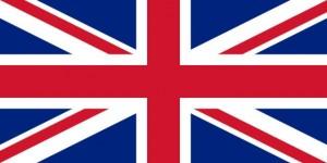 https://www.expression-anglaise.com/wp-content/uploads/2014/10/drapeau-royaume-uni-300x150.jpg