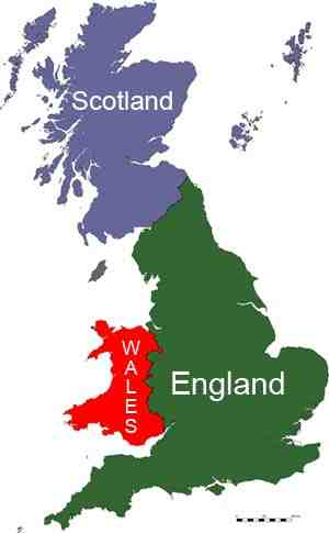 Carte Angleterre Grande Bretagne.L Angleterre La Grande Bretagne Le Royaume Uni Les Iles