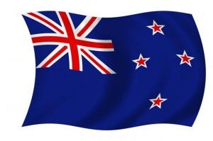 """Apprendre l'anglais en Nouvelle Zélande – """"Paradis du Pacifique"""""""