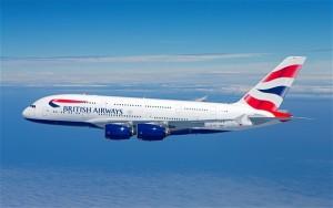Vocabulaire : Prendre l'avion en anglais