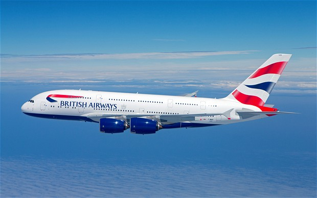 Prendre l'avion en anglais – Fiche de vocabulaire à connaitre