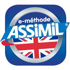 La méthode Assimil pour parler anglais