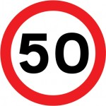 limitation-50