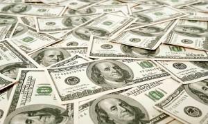 La monnaie américaine, la monnaie aux États-Unis – DOLLARS