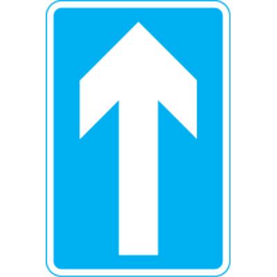 vocabulaire les panneaux de signalisation en anglais code de la route expression anglaise. Black Bedroom Furniture Sets. Home Design Ideas