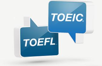 TOEIC et TOEFL : quelles sont les différences et lequel choisir?