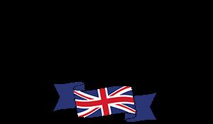 Expression Anglaise : Apprendre l'anglais facilement et gratuitement