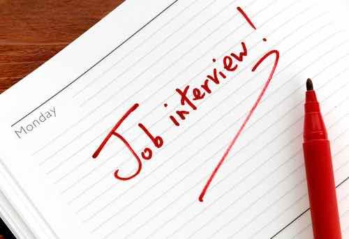 Comment réussir son entretien en anglais?