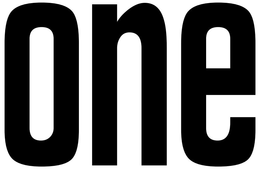 """""""One"""" en anglais – Un mot ayant plusieurs sens"""
