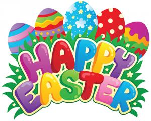 Fêter Pâques aux États-Unis et au Royaume-Uni