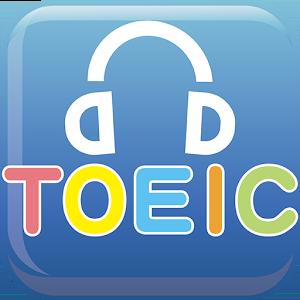 Apprendre le vocabulaire du TOEIC