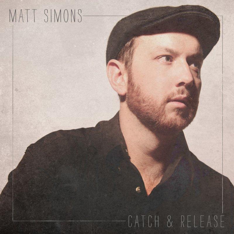 """Apprendre l'anglais en musique : """"Catch and Release"""" – Matt Simons"""