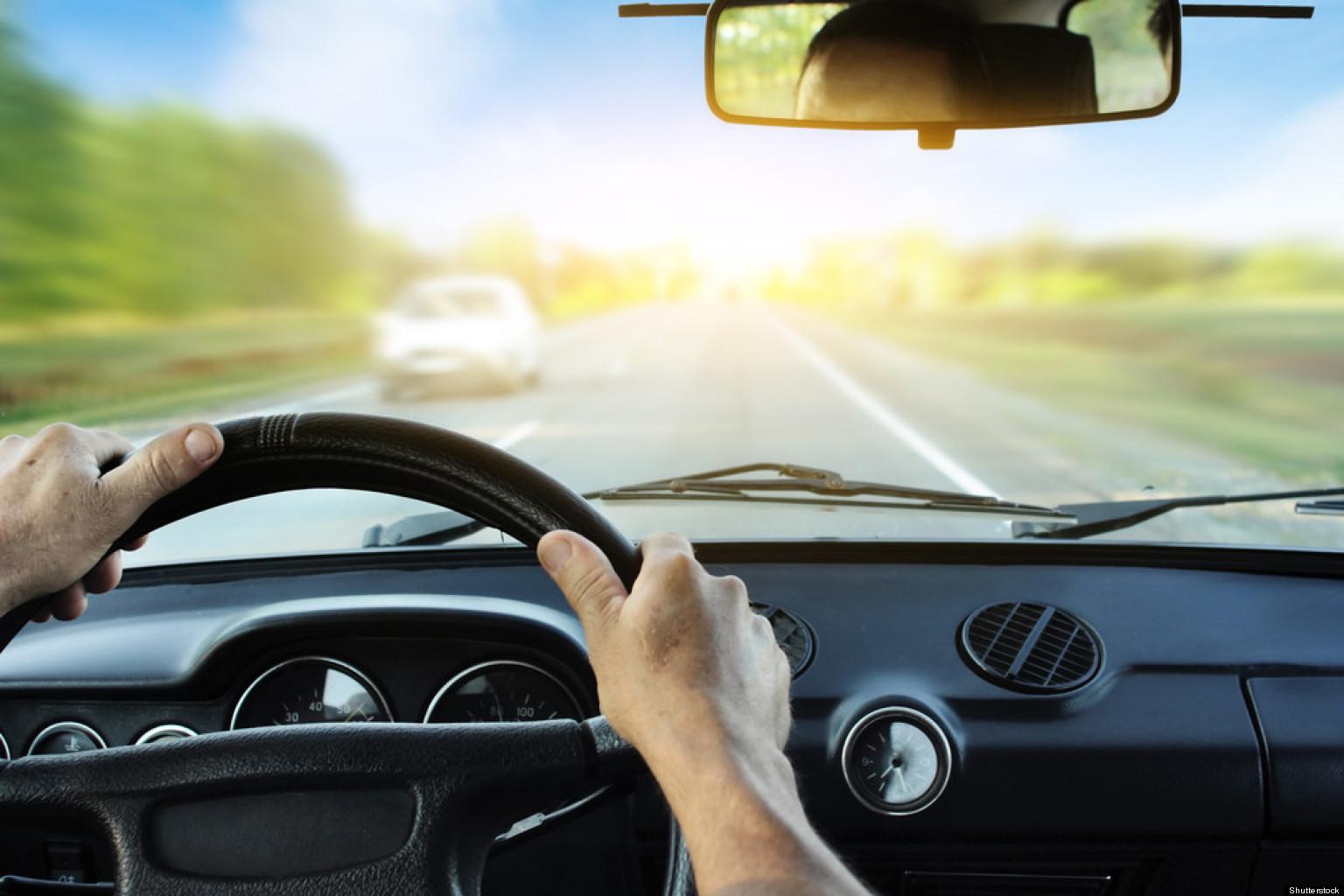 Fiche de vocabulaire anglais du Toeic n° 11 : La conduite – Driving