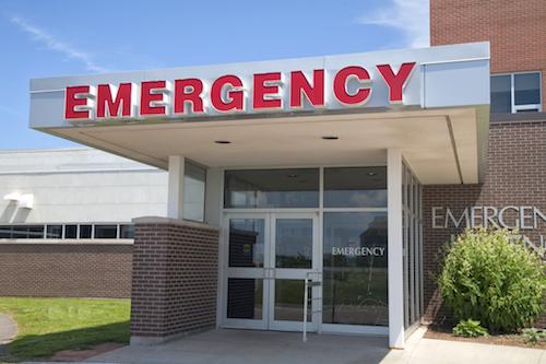 Fiche de vocabulaire anglais du Toeic n°10 : Les urgences – Emergencies