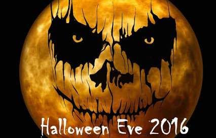 Tout savoir sur la fête d'Halloween