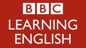Apprendre l'Anglais avec la BBC : Un Village du Futur