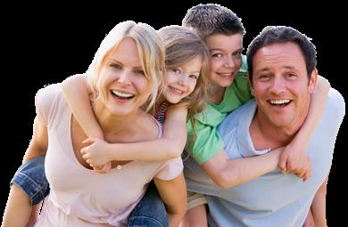 Citations anglaises sur la famille et leurs traductions françaises