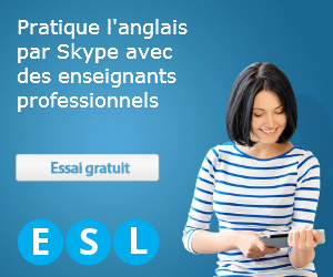 cours-anglais-skype