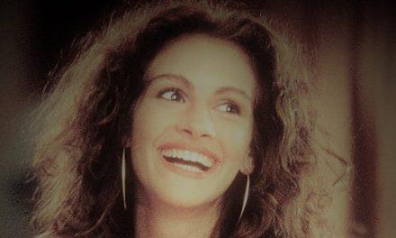 """Améliore ton anglais en chanson avec """"Pretty woman"""" de Roy ORBISON"""