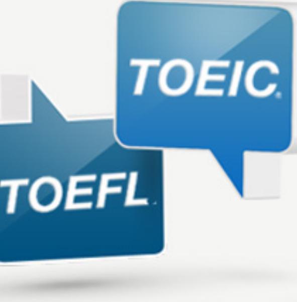 Toeicc