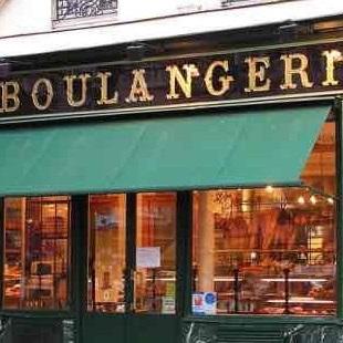 boulangerie-vocabulaire-anglais-e1536872408430