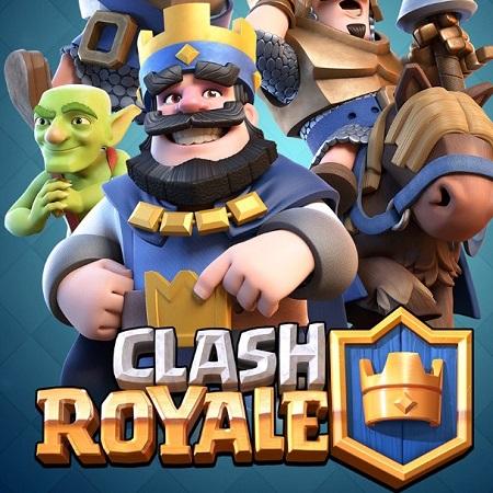 clash-royal-vocabulaire-anglais