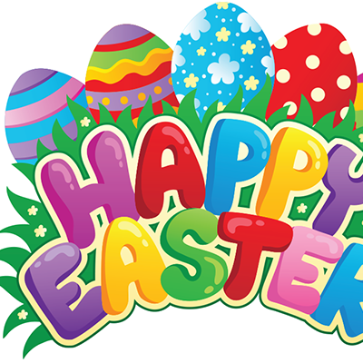happy-easter-paques-uk-us